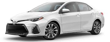 toyota dealers used cars for sale toyota of lake city seattle s premier toyota scion