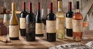 What Is Table Wine Wine Josh Cellars California