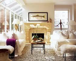 Fantastic Cheap Home Decor Ideas  Home Decorating