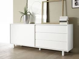 Cheap White Sideboard Modern Sideboards Contemporary Sideboards Trendy Products Co Uk