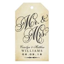 wedding tags personalized wedding favor alluring wedding favor tags wedding