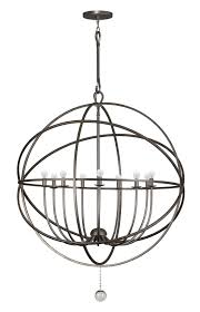 lamps chandeliers international transitional chandeliers