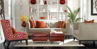 home design furniture ormond beach design home furniture lesbrand co within home design furniture