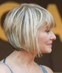 haircust for 60 year old women haircuts for 60 year old woman pictures the best haircut 2017