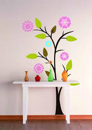 45 beautiful wall decals best wall sticker design ideas home wall stickers for home fascinating wall sticker design ideas