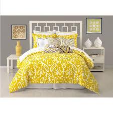 the 25 best yellow comforter ideas on pinterest yellow spare