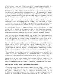 Black Flag Family 2016 Fof Speech Protocol Doug 002 Jpg