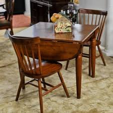 country style end table ls town and country furniture furniture stores 125 w water st