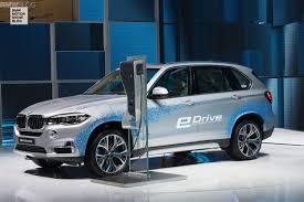 bmw x5 electric car bmw x5 xdrive40e priced from 68 400 euros 76 925 in germany