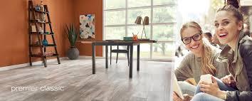 Laminate Flooring Usa Laminate Floor Premier Classic