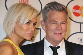 yolanda fosters hair david foster on yolanda foster split gossip has been hurtful