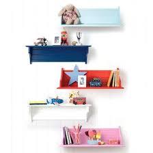 bookcase childrens bookcase and storage white wooden bookcase