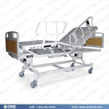 Hill Rom Hospital Beds Hill Rom Century 835 837 Hospital Bed
