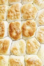 knott s berry farm buttermilk biscuits creme de la crumb