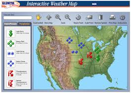 Radar Weather Map Popular 167 List Weather Front Map