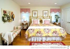 Country Bedroom Ideas On A Budget Country Bedroom Decorating Best Country Bedroom Decorations Ideas