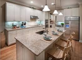 kitchen home design 113 best kitchen designs images on pinterest