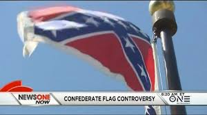 Cool Rebel Flag Pics County Commissioner Takes On The Confederate Flag Its Supporters