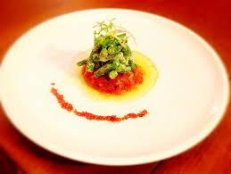 comment cuisiner des haricots verts cuisine inspirational comment cuisiner les haricots verts