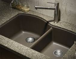 Best Kitchen Sinks Brands In Fair Kitchen Sink Brands Home - Kitchen sink brands