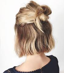 pintrest hair collections of pinterest hairstyles short cute hairstyles for girls