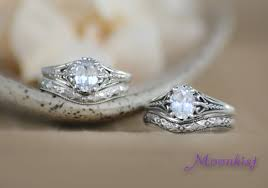 Promise Engagement And Wedding Ring Set by Promise Ring Engagement Ring And Wedding Ring Set Wedding Rings
