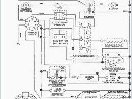 k181 kohler voltage regulator wiring diagram wiring wiring