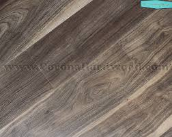 Laminate Flooring Walnut Legante Palm Springs Mid Century Walnut Lin101500 Hardwood