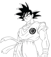 articles dragon ball kai printable coloring pages tag