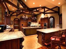 in house wooden beams in house ski cottage wood beams wooden beams house