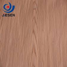 engineered silver wood veneer engineered silver wood veneer