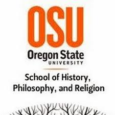osu of history philosophy and religion youtube