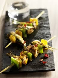 que cuisiner a la plancha poisson à la plancha comment cuir et cuisiner un poisson à la