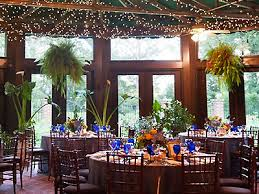 baltimore wedding venues gramercy mansion wedding venues in maryland here comes the guide