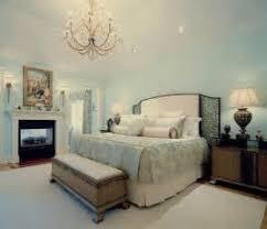 Cheap Bedroom Chandeliers Inexpensive Bedroom Deep