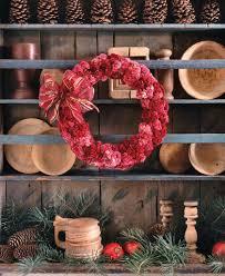 25 Unique Vintage Balls Ideas 50 Diy Wreath Ideas How To Make Wreaths Crafts