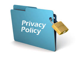 privacy policy privacy policy of dkilts com