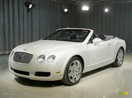 bentley ghost 2016 2008 ghost white bentley continental gtc mulliner 37423383