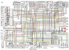 kawasaki z800 wiring diagram kawasaki wiring diagrams instruction