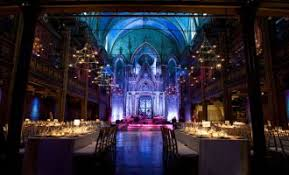 wedding venues in nyc best new york wedding venues