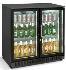 Cabinet Ice Maker Supermarket Showcase Freezer Ice Maker Salad Cabinet Cake