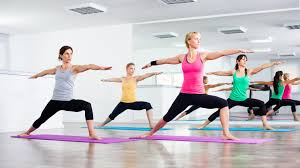 yoga thanksgiving point yoga at work the series best of nj nj lifestyle guides