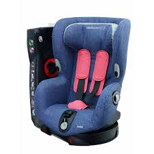 bebe confort si鑒e auto si鑒e auto axiss bebe confort 28 images b 233 b 233 confort