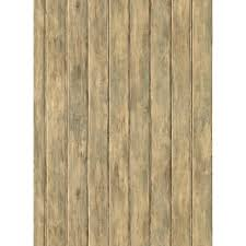 norwall wood panel wallpaper ll36215 the home depot