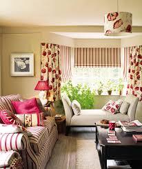 lisa vanderpump home decor bohemian apartment design guest post mari with arcadian lighting