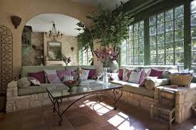 cuisine en dur canapé dur dur cuisine et salon en rez de jardin les idées de