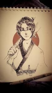 hozuki no reitetsu 199 best hoozuki no reitetsu images on pinterest fanart anime
