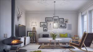scandinavian house design scandinavian home design youtube