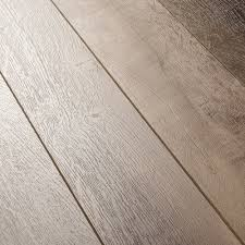 Armstrong Wood Laminate Flooring Armstrong Architectural Remnants Worldly Gris Laminate Flooring