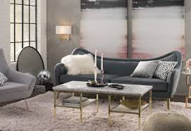 Coffee Table Sale by Donny Osmond Isabelle Coffee Table U0026 Reviews Wayfair